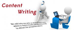 content calitativ pentru orice tip de afacere text comercial de succes calitativ