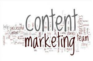 succes reclama text pentru site reclame si afacere buna